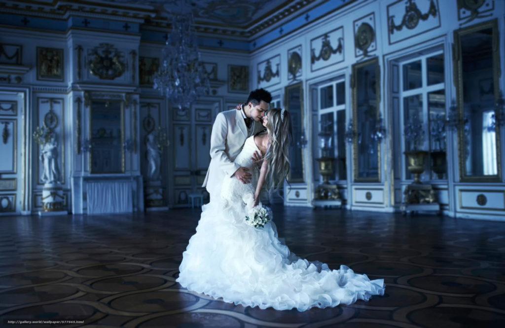 577565_jenih_nevesta_svadba_dvorets_2048x1330_www-gde-fon-com