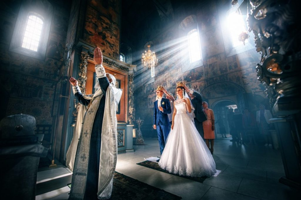 wedding_groom_bride_rays_468499