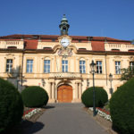 libensky-zamek
