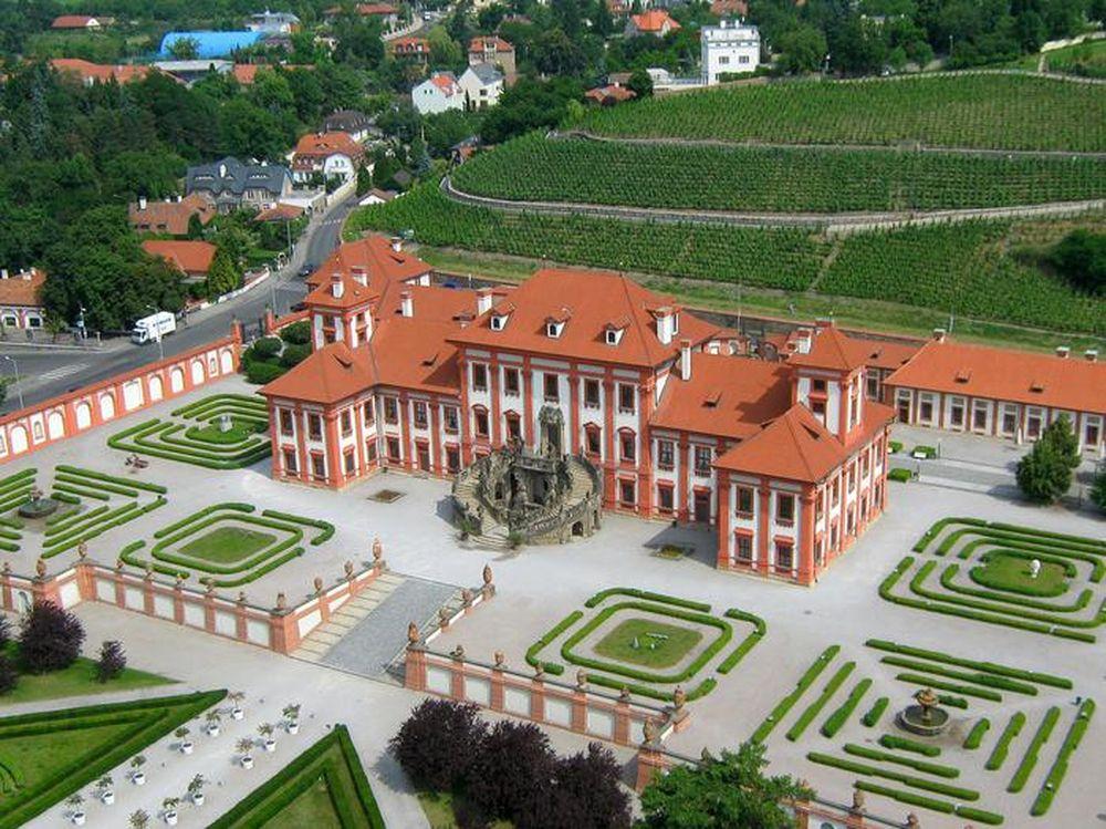 Trojsky-zamek71