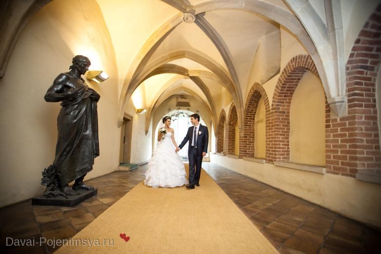 svadba-v-zamke-brandis-nad-labemfoto-galereya-foto_2